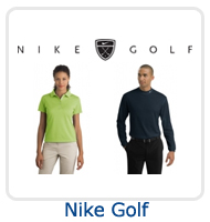 CLICK ON PICTURE TO SEE NIKE GOLF SELECTIONS